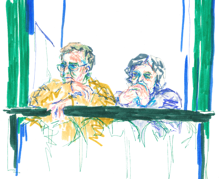 old-people-balcony