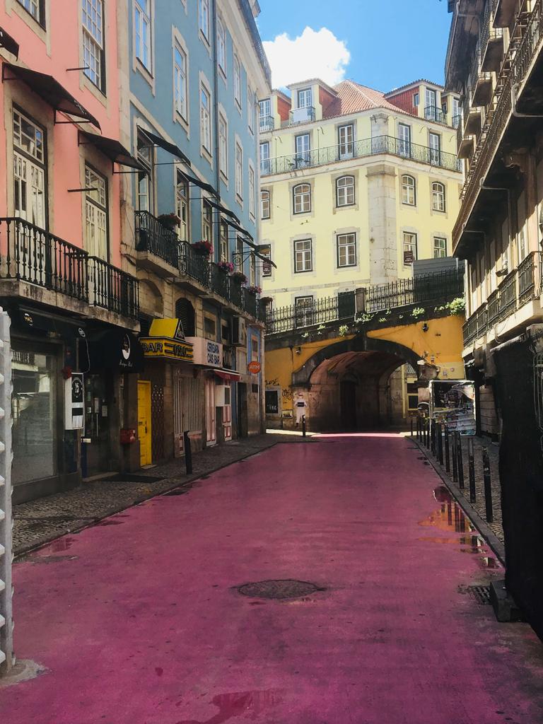 pink-street-lisbon