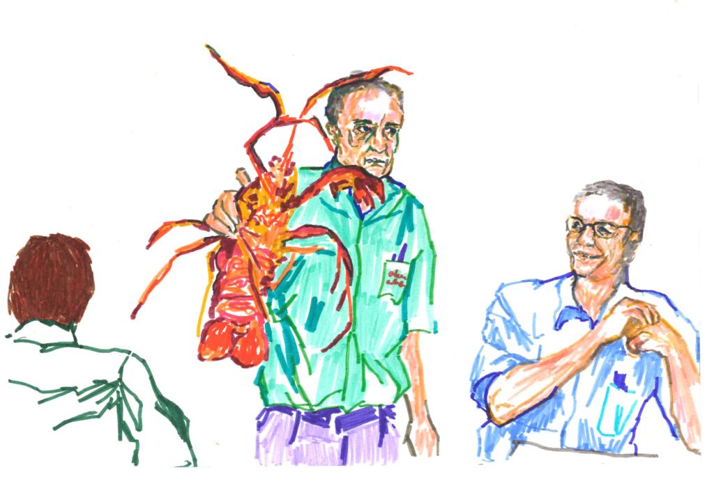 restaurant-lobster